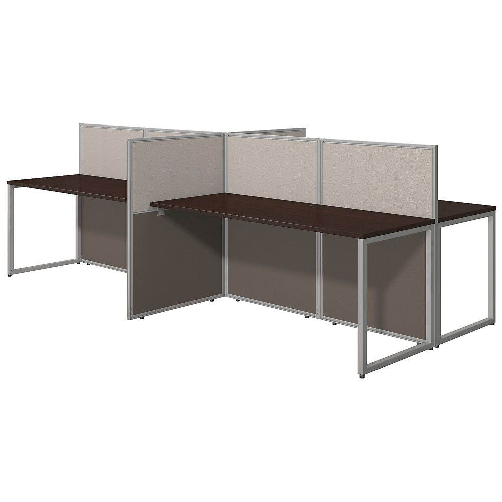 cubicle-desks-office-designs-for-small-spaces.jpg
