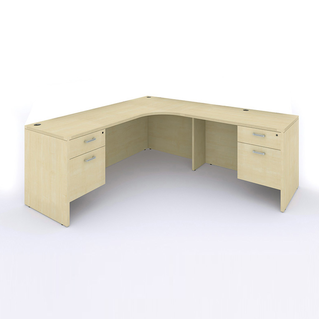 desk-furniture-affordable-office-desk.jpg