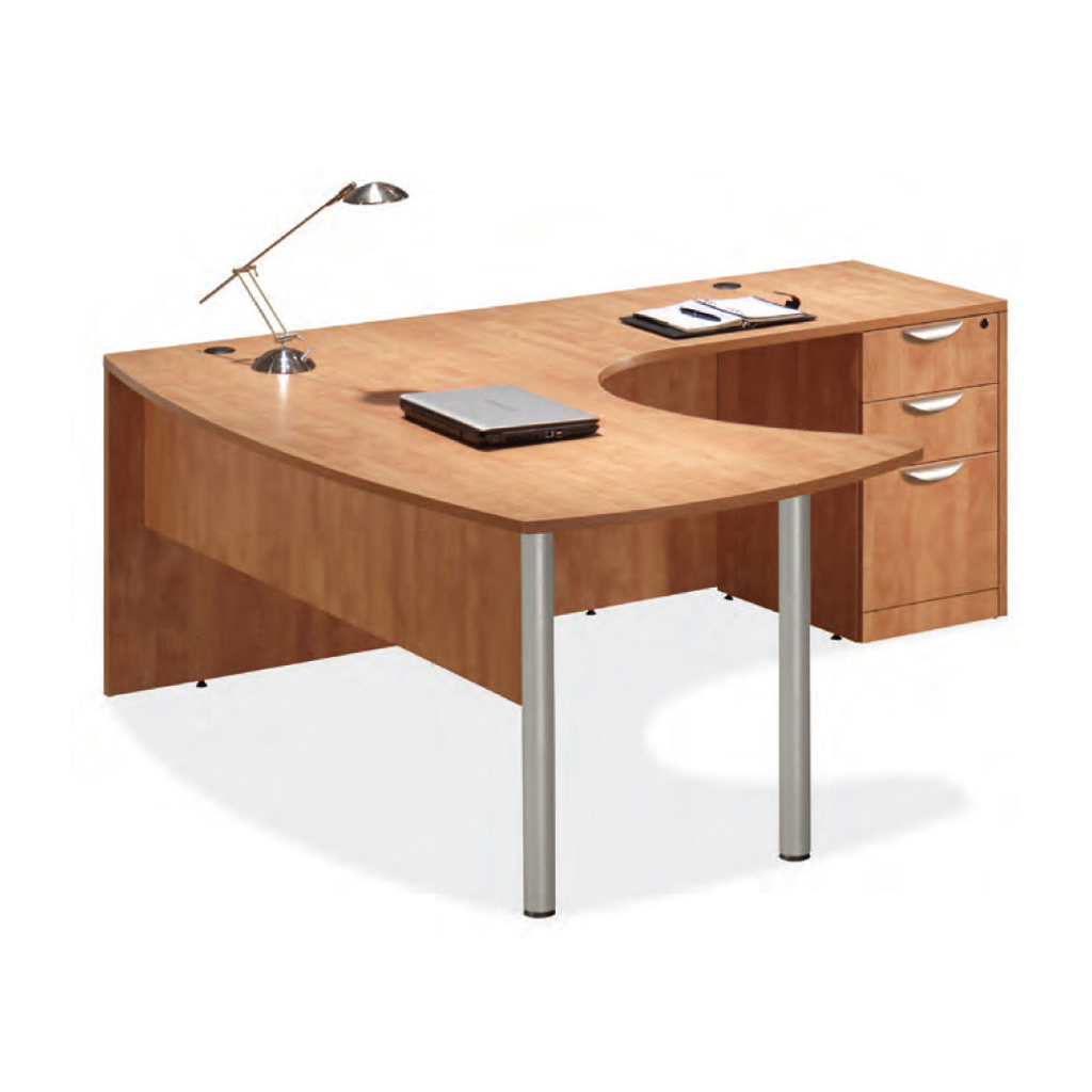 desk-furniture-l-shaped-office-desks.jpg