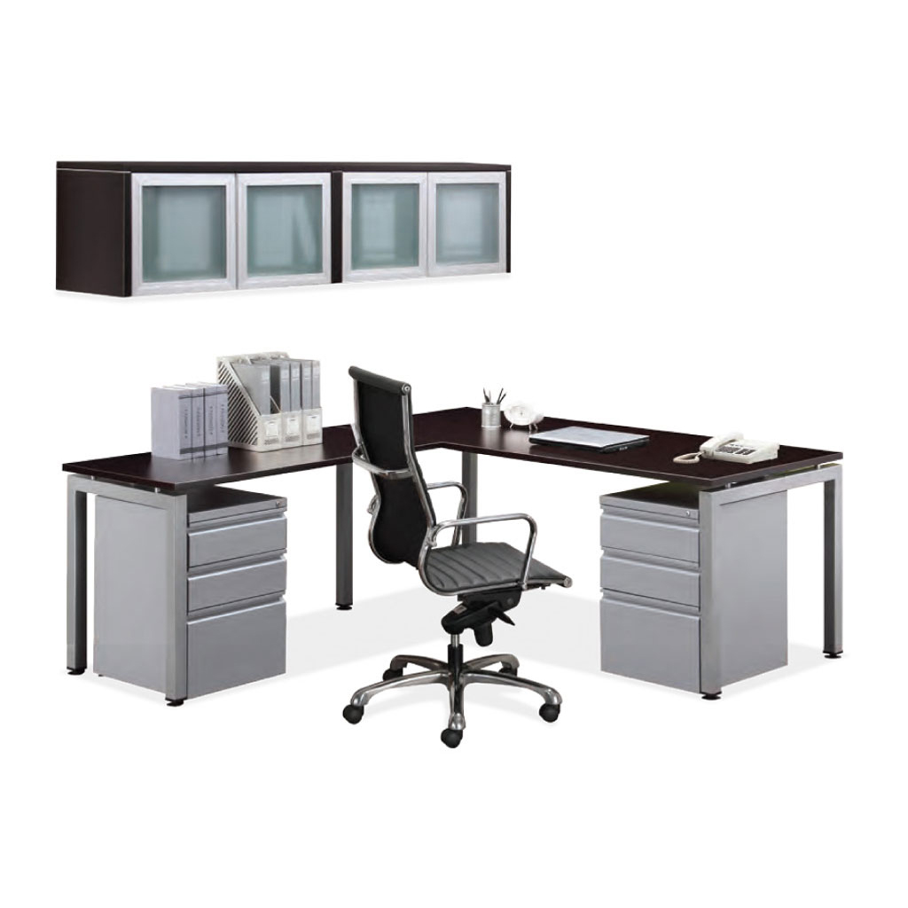 desk-furniture-metal-office-furniture.jpg