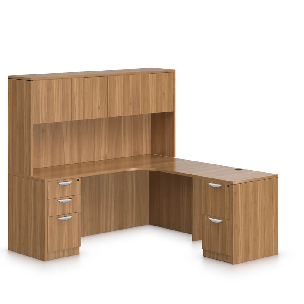 desk-furniture-office-desk-hutch.jpg