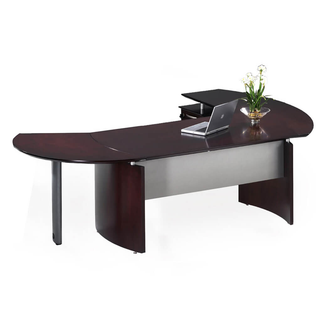 desk-furniture-solid-wood-office-desk.jpg