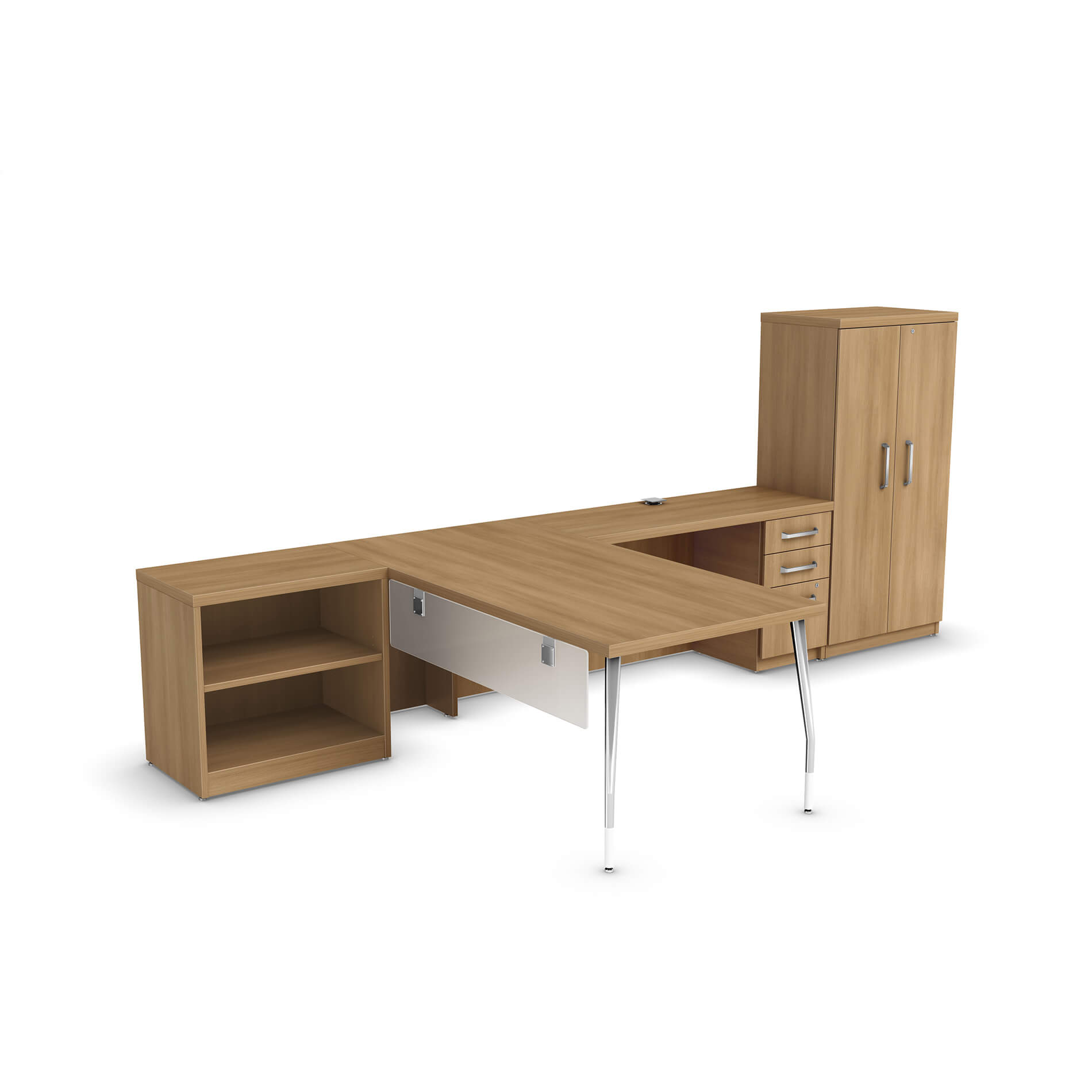 desk-furniture-unique-office-furniture.jpg