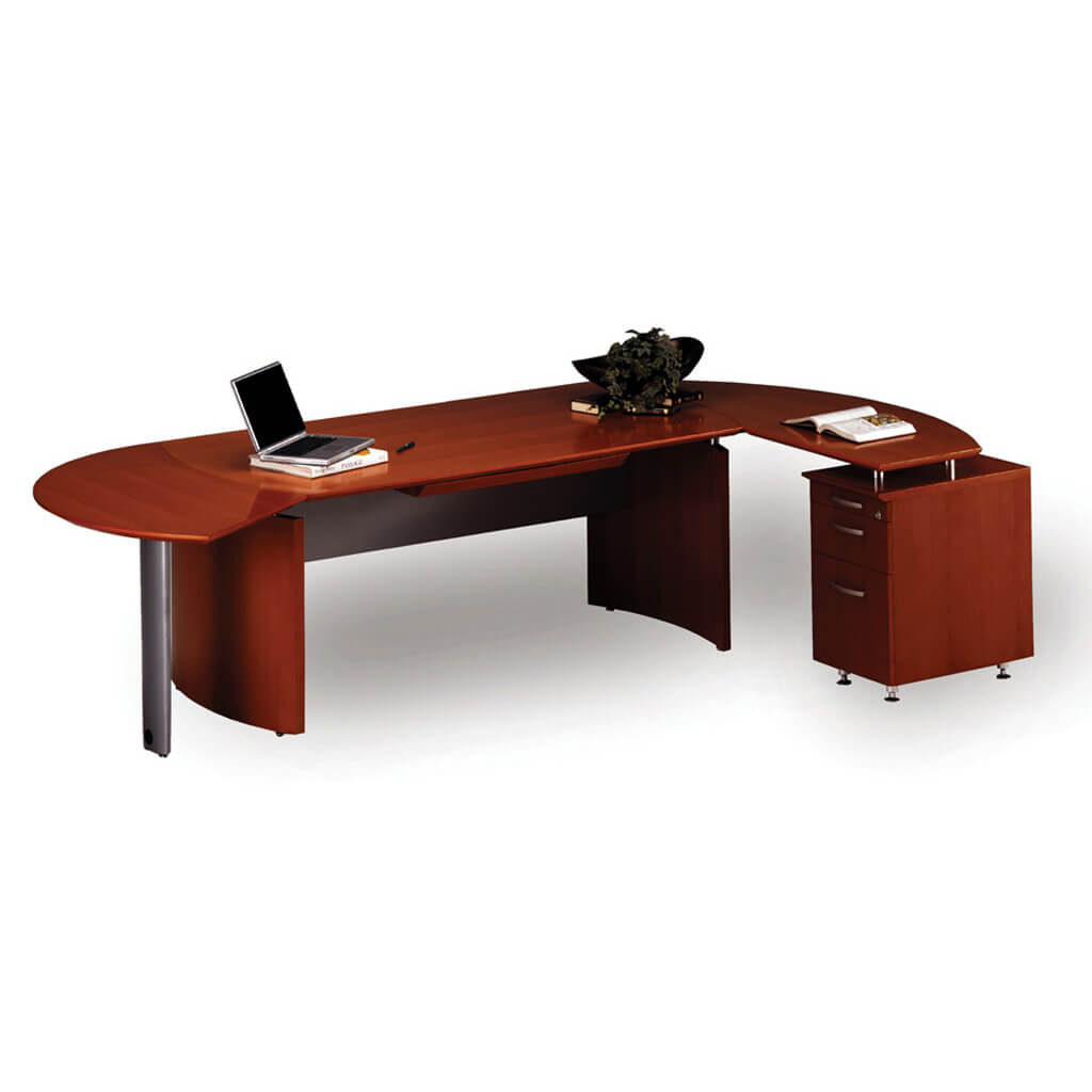 desk-furniture-wood-office-desk.jpg