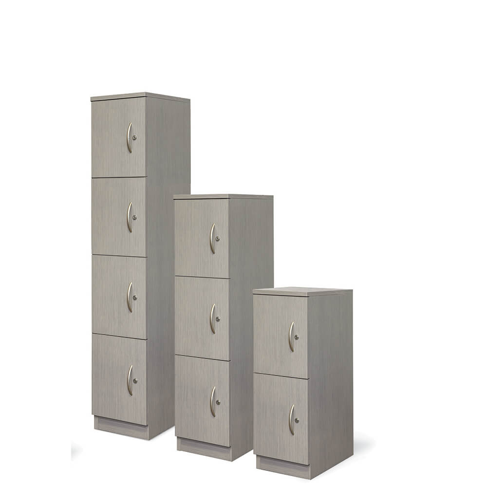 employee-lockers-commercial-lockers-1.jpg