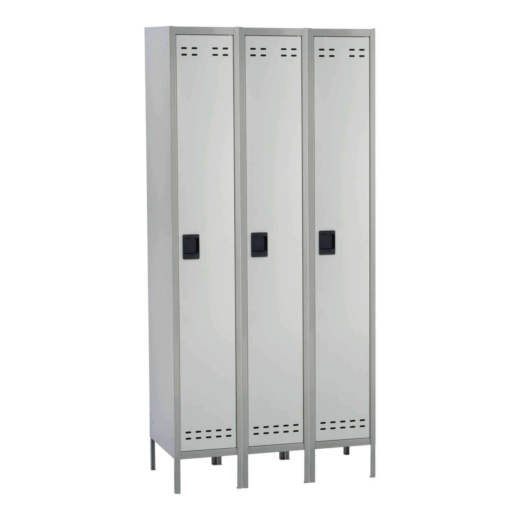 employee-lockers-industrial-lockers.jpg