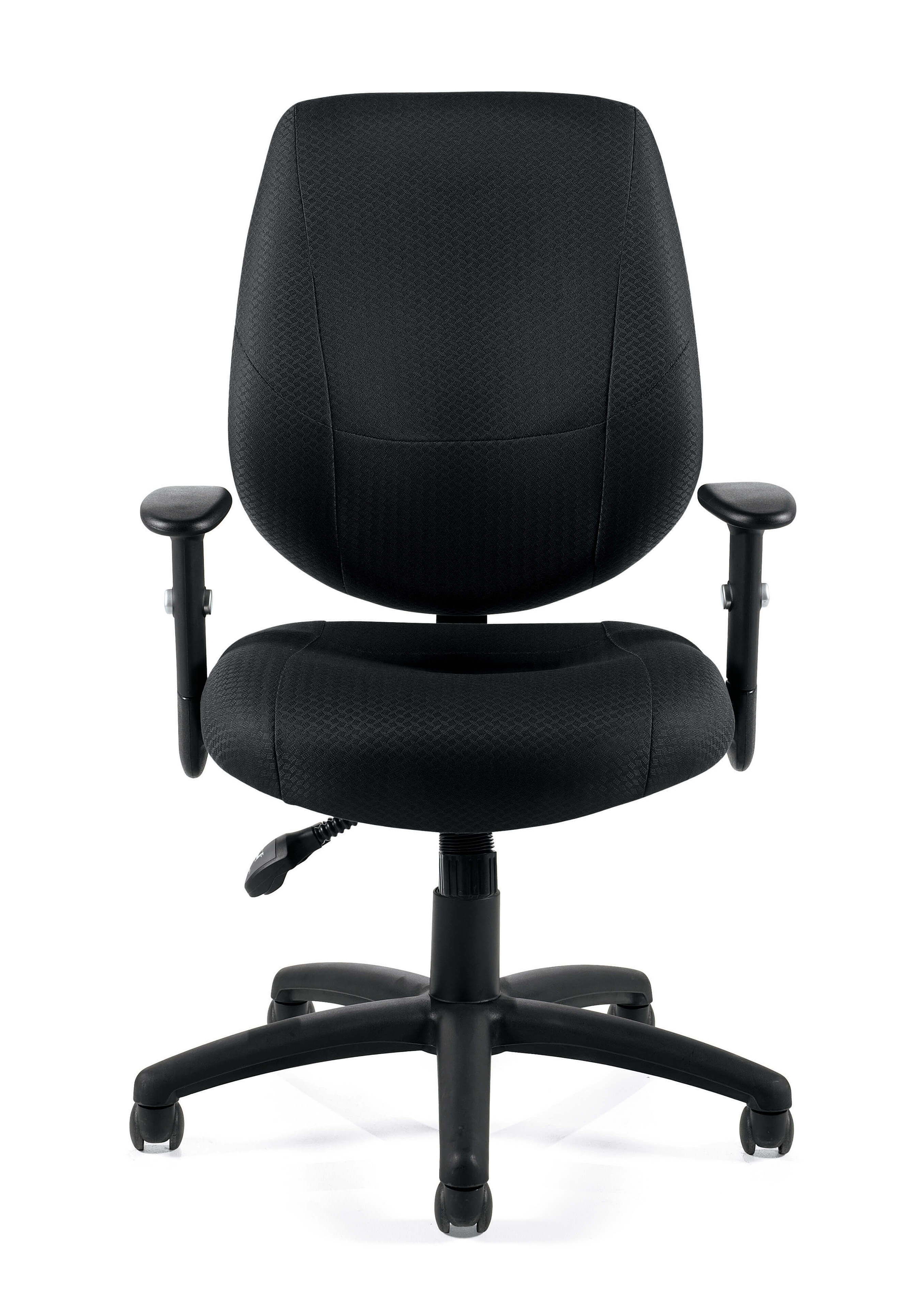 Sashi Ergonomic Task Chair