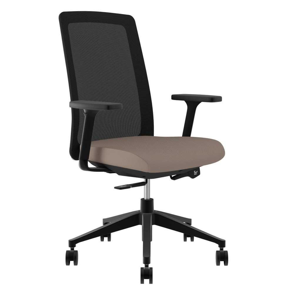 Executive chairs and conference chairs ctm 5000 fx bei