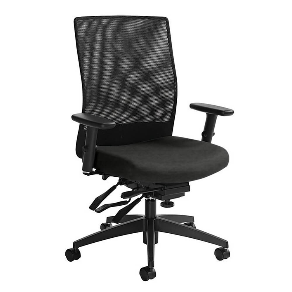 Executive chairs and conference chairs cub 2221 3 ur20 glo