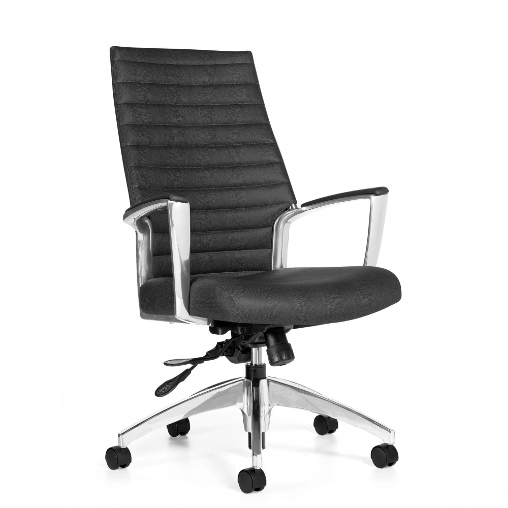 Executive chairs and conference chairs cub 2670 4 a43e glo