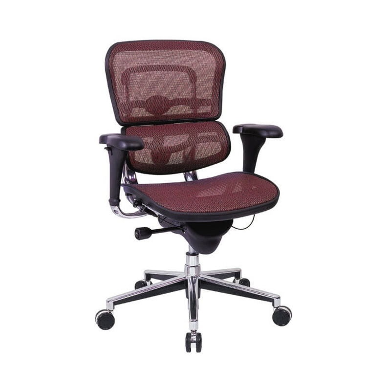 Executive chairs and conference chairs cub me8erglo km12 eur