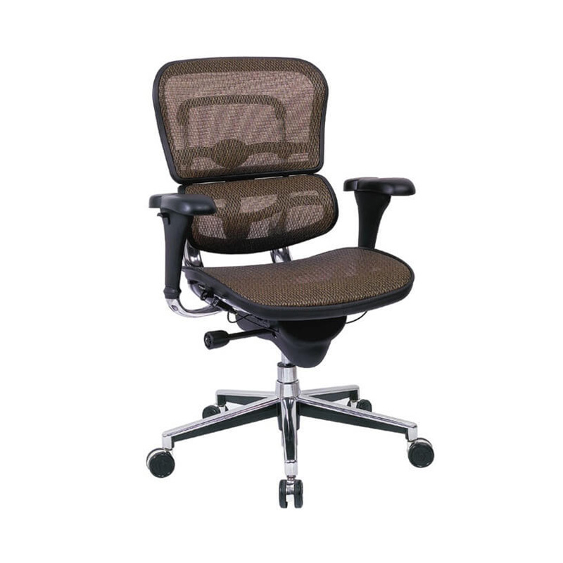 Executive chairs and conference chairs cub me8erglo km13 eur
