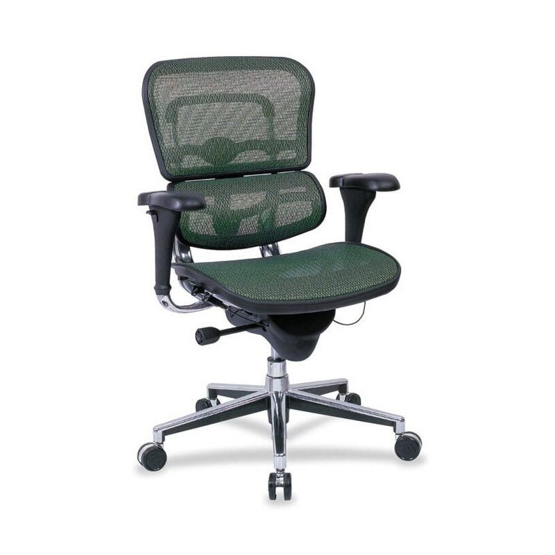 Executive chairs and conference chairs cub me8erglo km14 eur