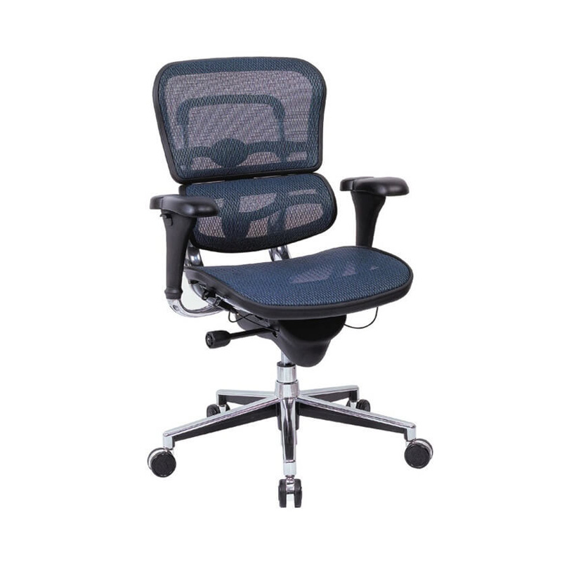 Executive chairs and conference chairs cub me8erglo km15 eur