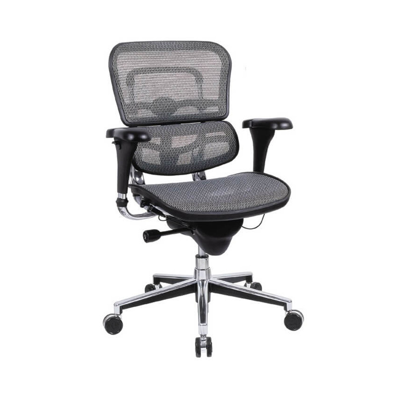 Executive chairs and conference chairs cub me8erglo w09 53 eur