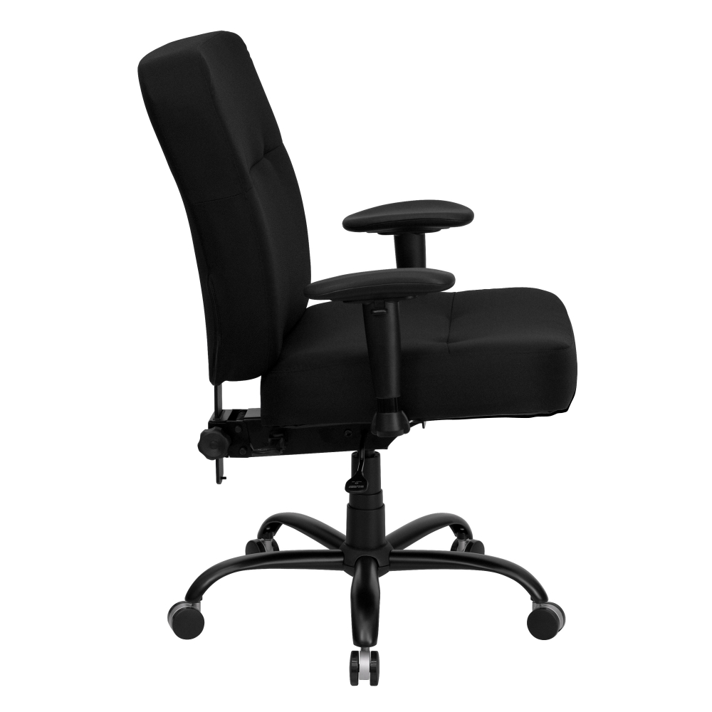 Mercury Executive Chairs For Heavy People