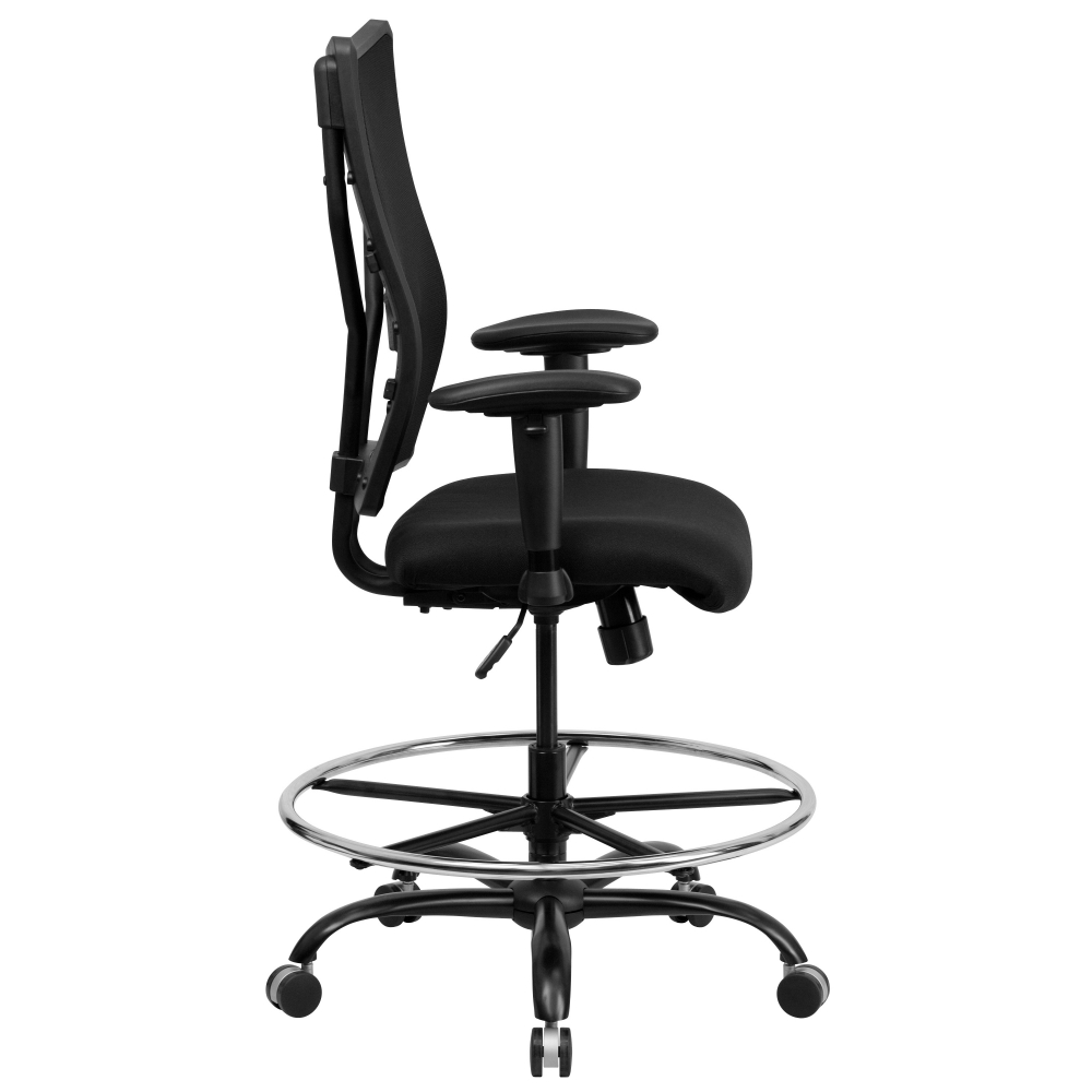 chair ampamp and ergonomic of desk furniture wells photo inspiring best amp chairs big office as tall