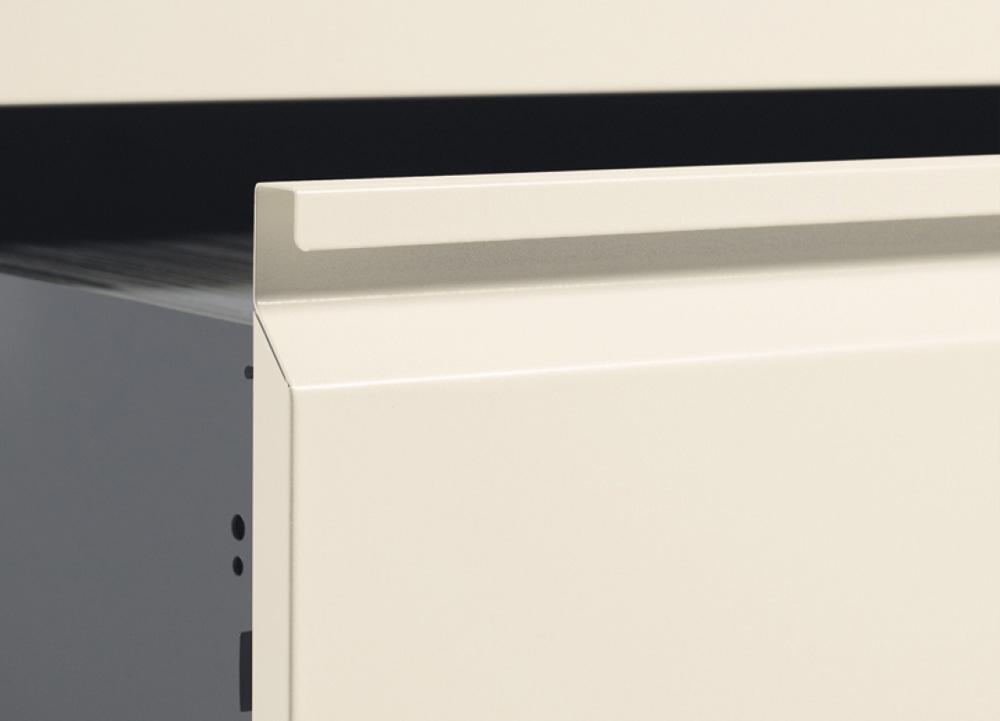 Classify File File Pedestal