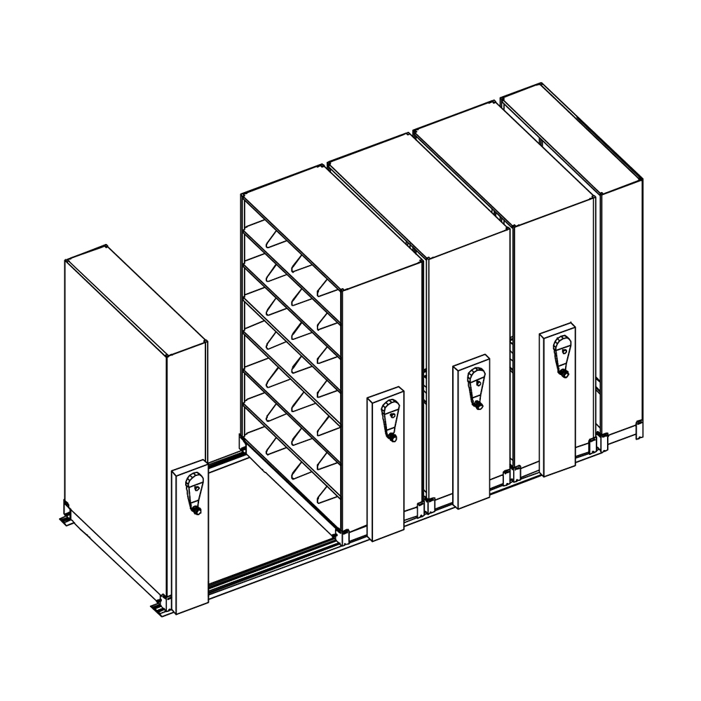 filing-system-for-office-mobile-shelving-systems.jpg