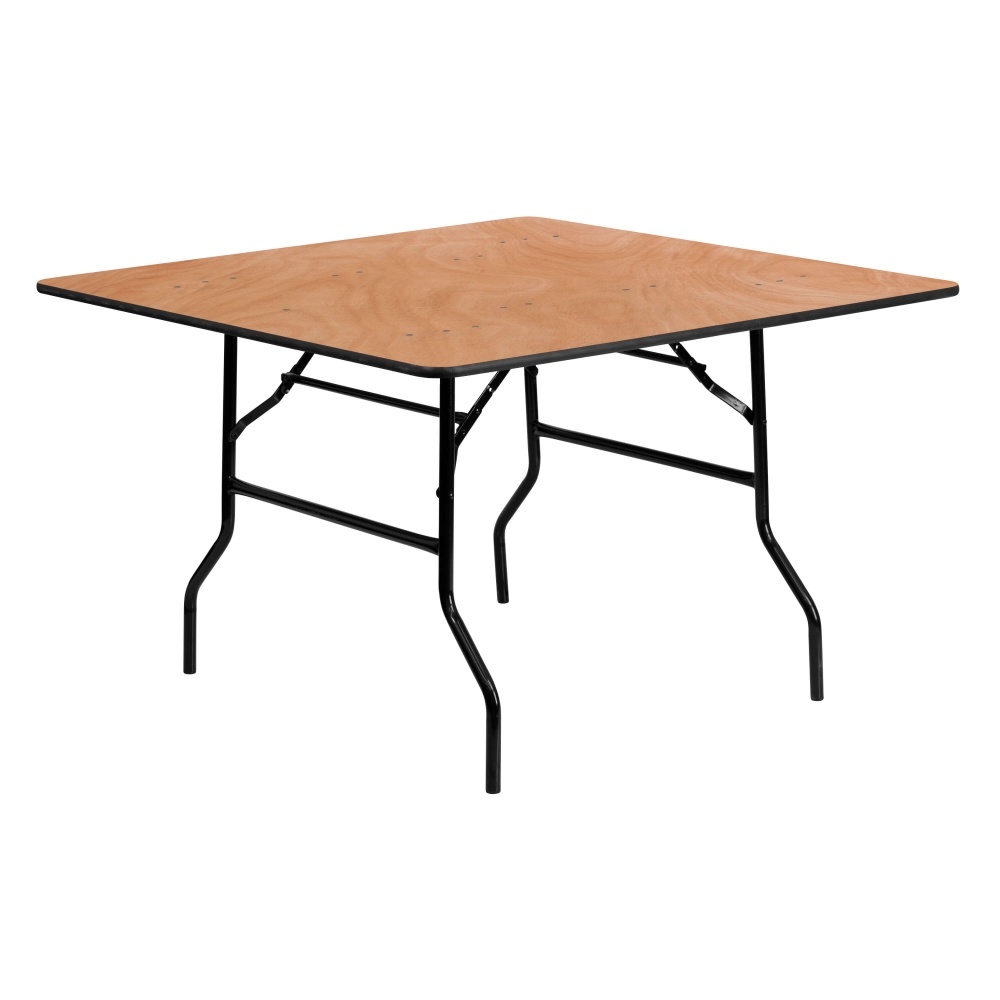folding-table-and-chairs-banquet-folding-table.jpg