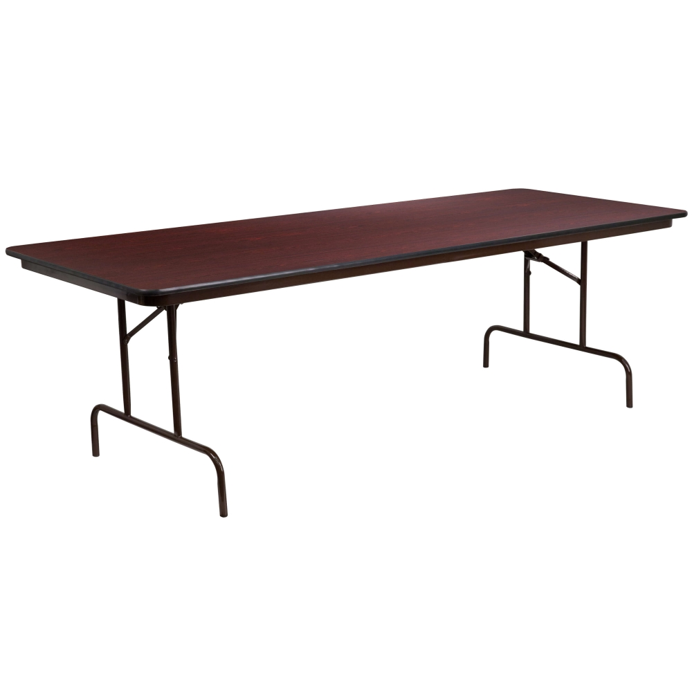folding-table-and-chairs-banquet-folding-tables.jpg