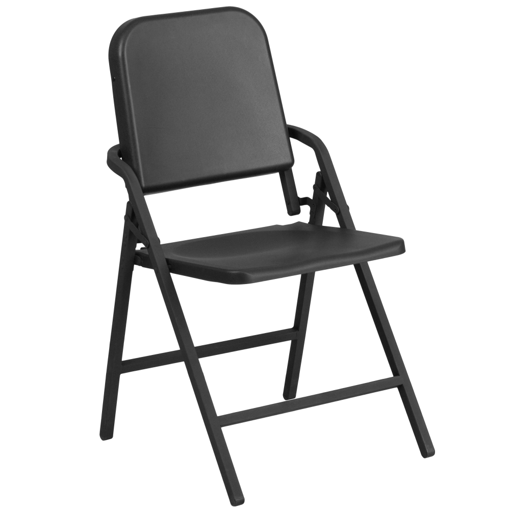 Folding Table And Chairs Compact Portable Chair