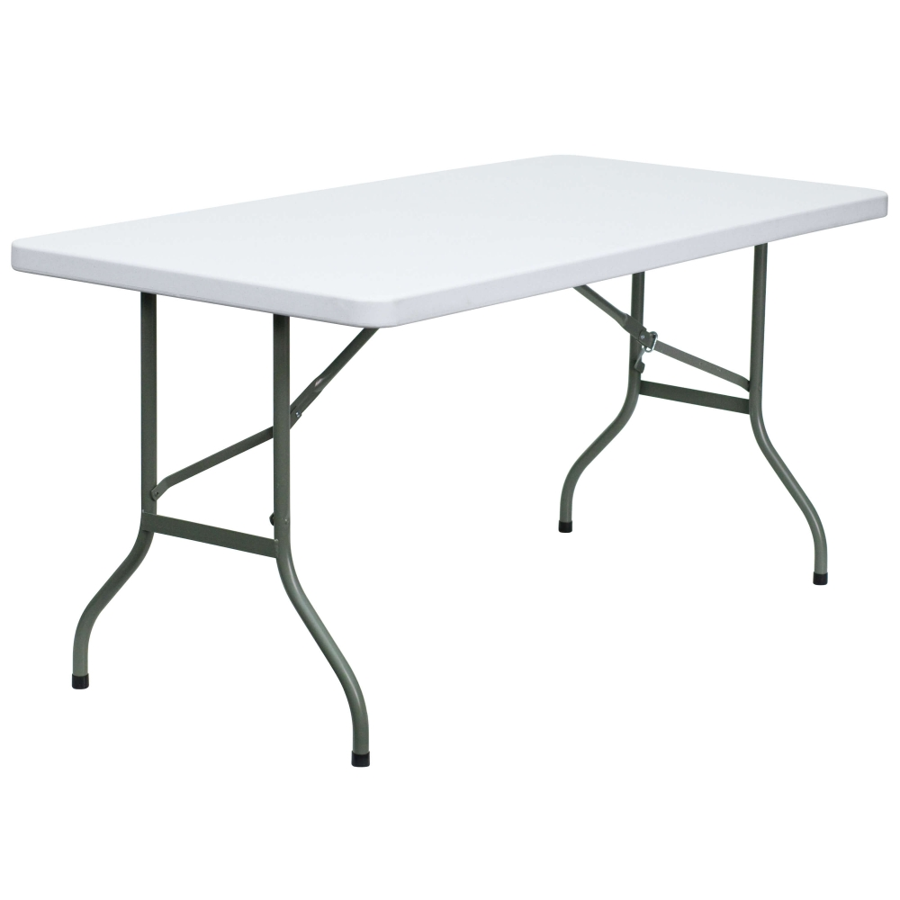 folding-table-and-chairs-folding-plastic-table.jpg