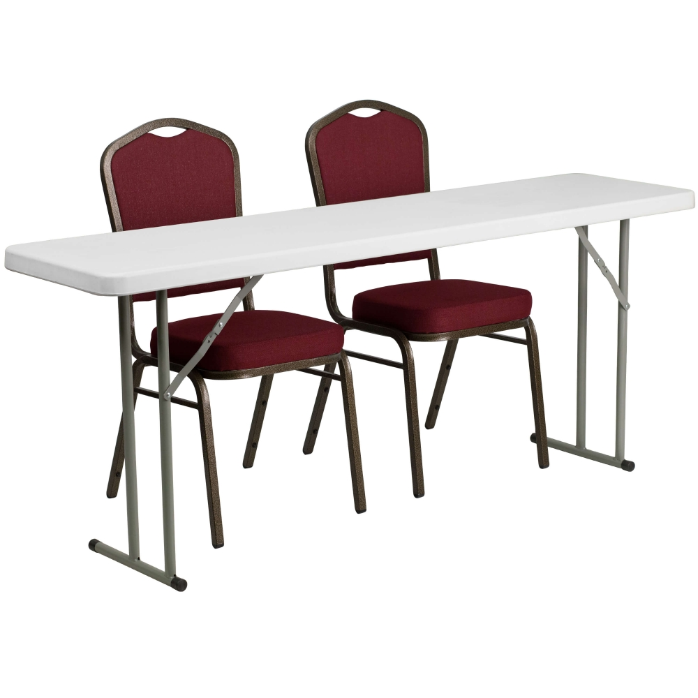 folding-table-and-chairs-folding-training-table.jpg