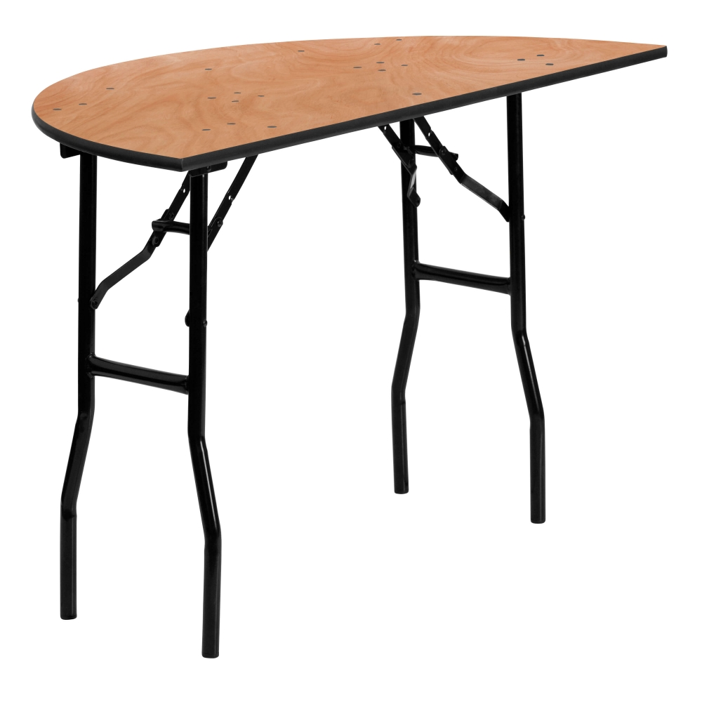 folding-table-and-chairs-half-round-folding-table.jpg