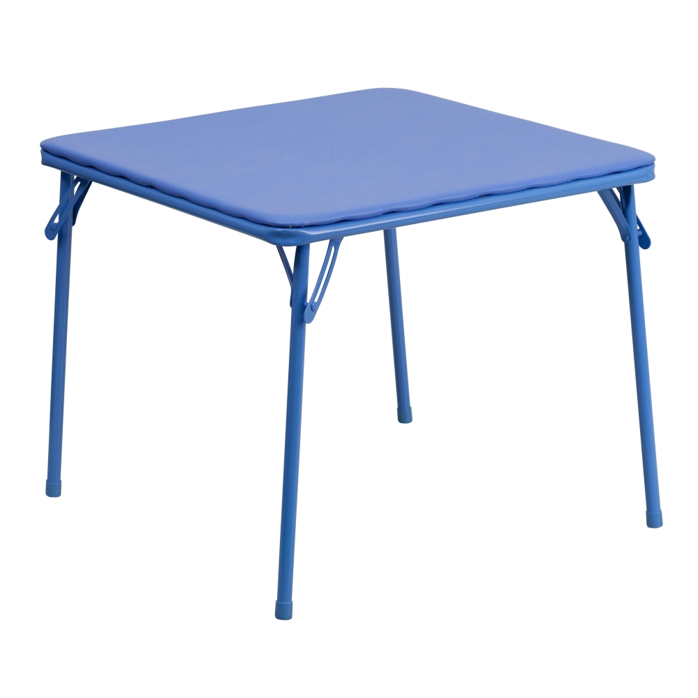 folding-table-and-chairs-kids-portable-table.jpg