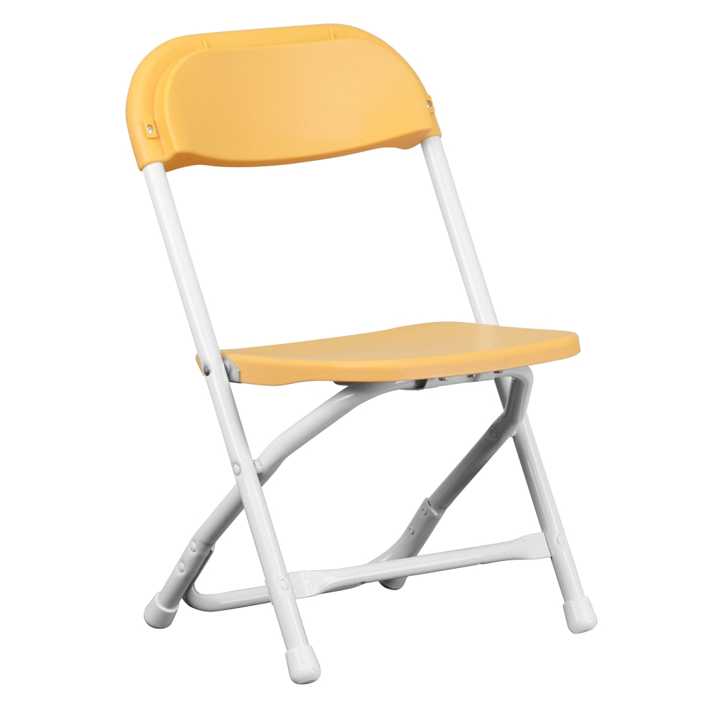 folding-table-and-chairs-mini-folding-chair.jpg