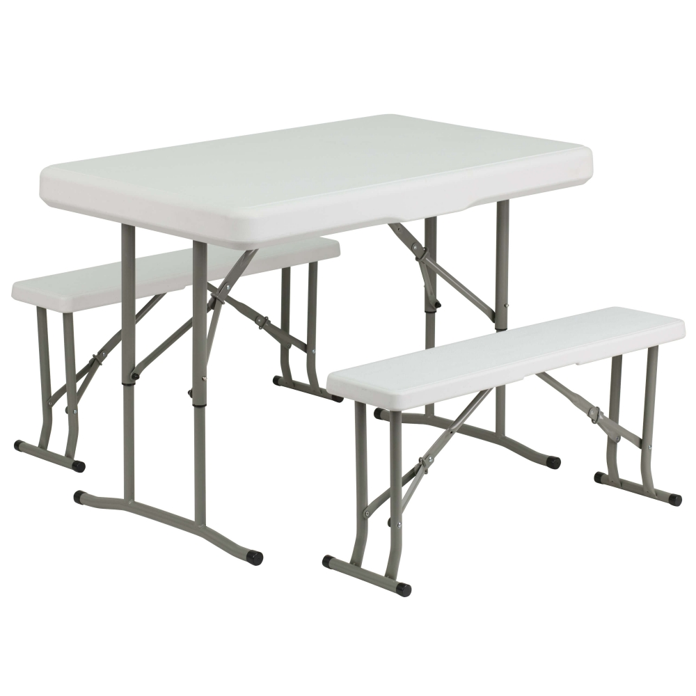 folding-table-and-chairs-plastic-folding-bench-table.jpg