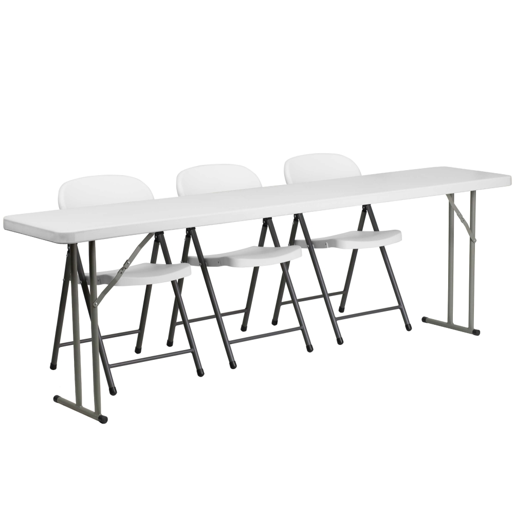 folding-table-and-chairs-plastic-folding-training-table.jpg