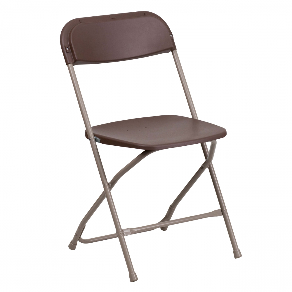 folding-table-and-chairs-portable-chair.jpg