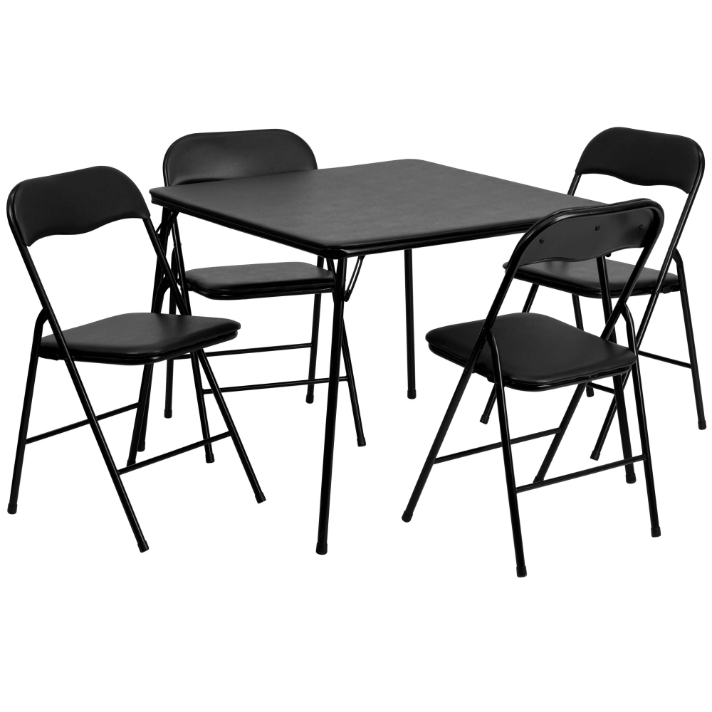 folding-table-and-chairs-portable-table-set.jpg
