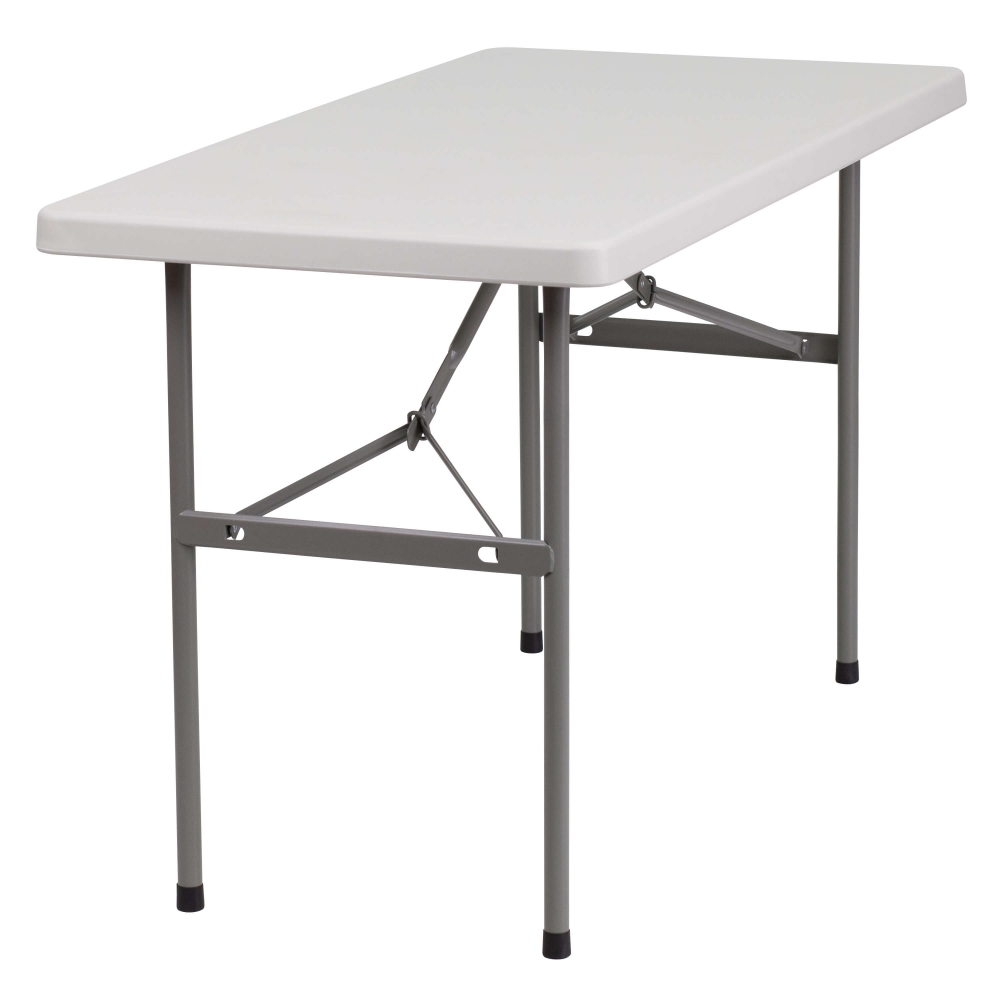 folding-table-and-chairs-rectangle-folding-table.jpg