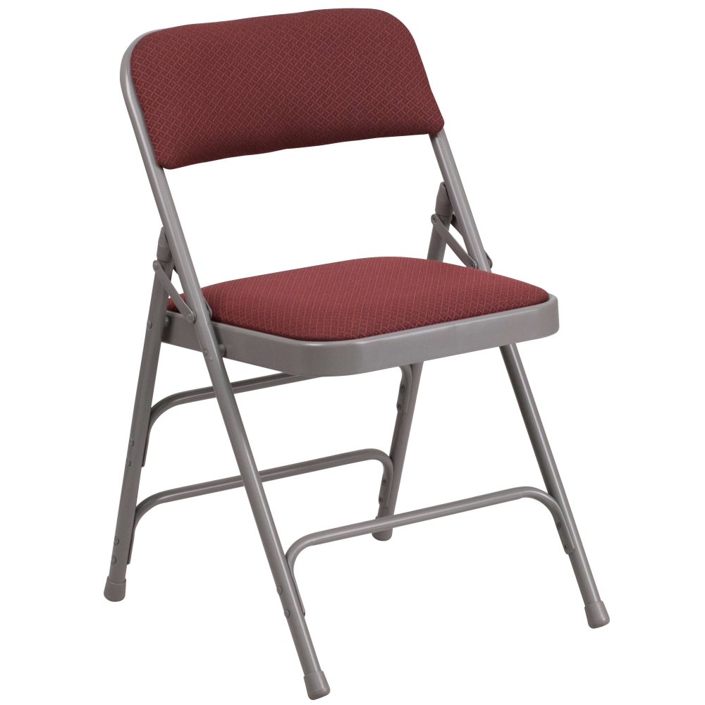 folding-table-and-chairs-small-folding-chair.jpg