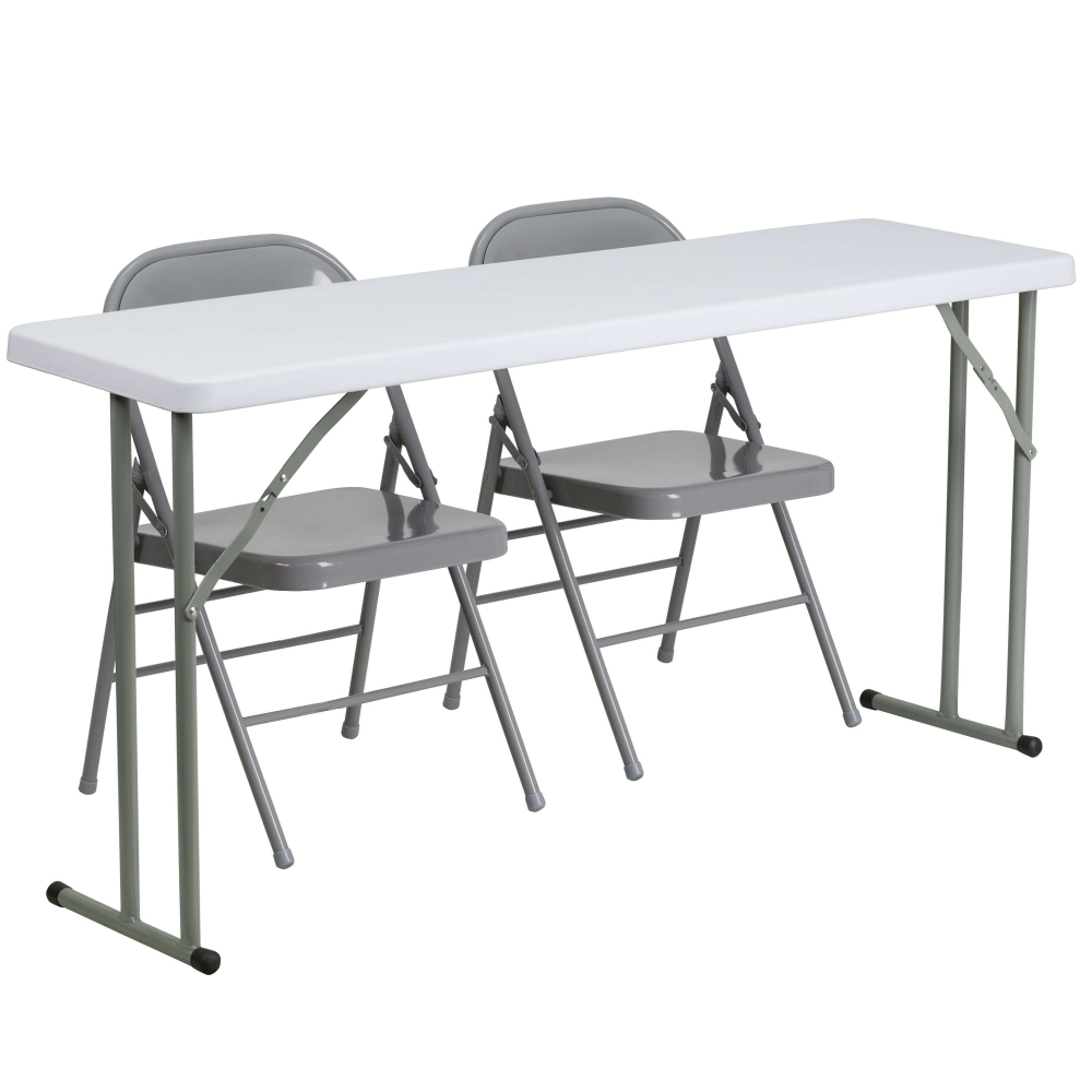 folding-table-and-chairs-training-room-furniture.jpg