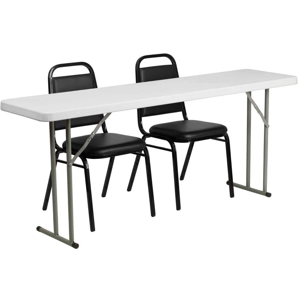 folding-table-and-chairs-training-room-table.jpg