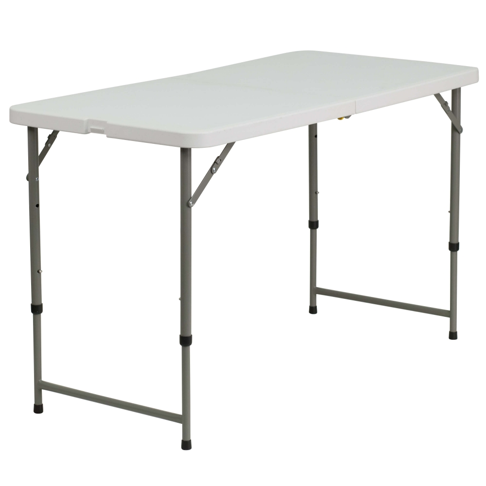 folding-table-and-chirs-adjustable-folding-table.jpg