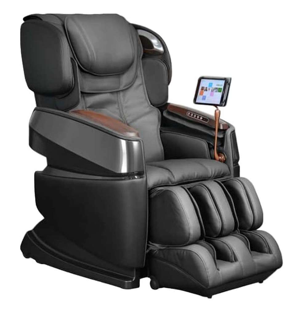 Smart 3D Massage Chair