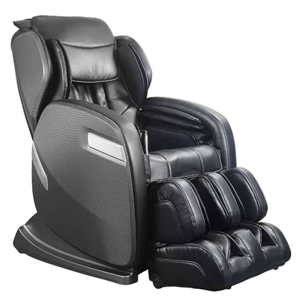 full-body-massage-chair-professional-massage-chair.jpg