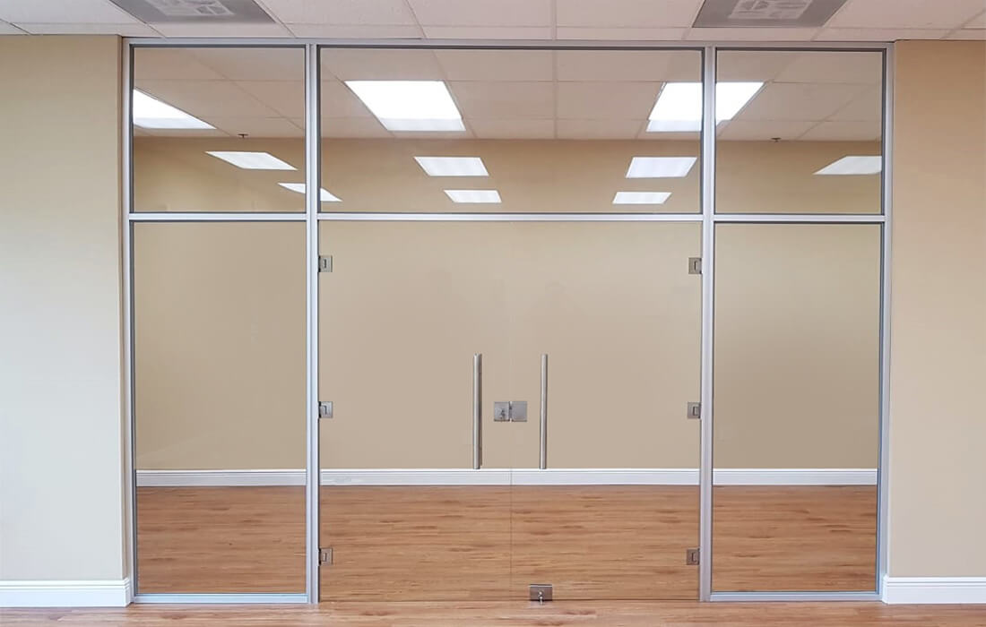 glass-wall-systems-Double-Glass-Entry-Doors.jpg