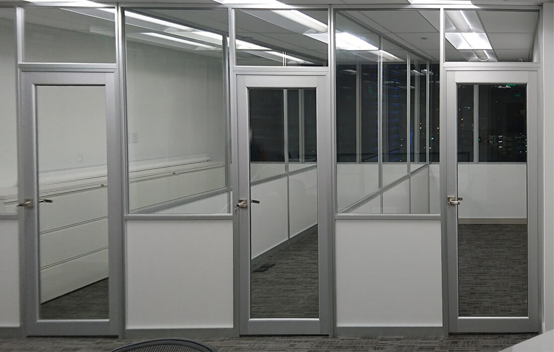 glass-wall-systems-Glass-Wall-Cubes.jpg