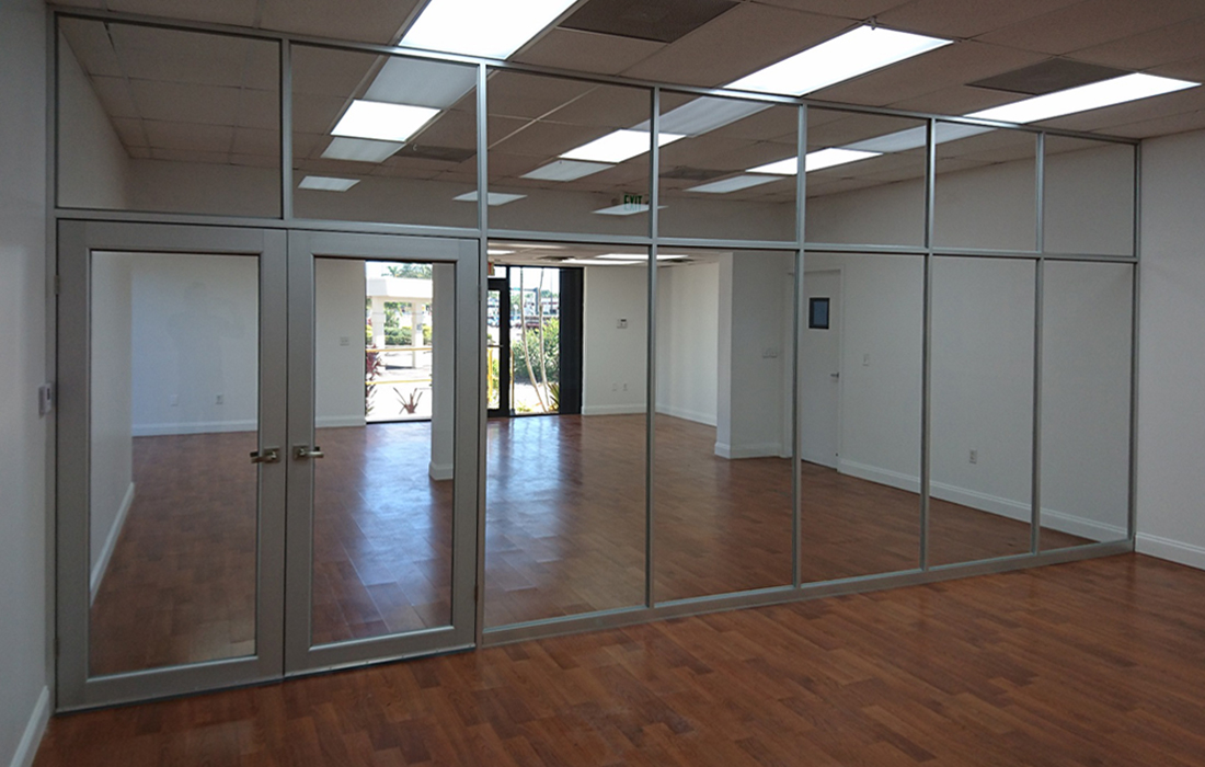 glass-wall-systems-double-glass-entry-door-16.jpg