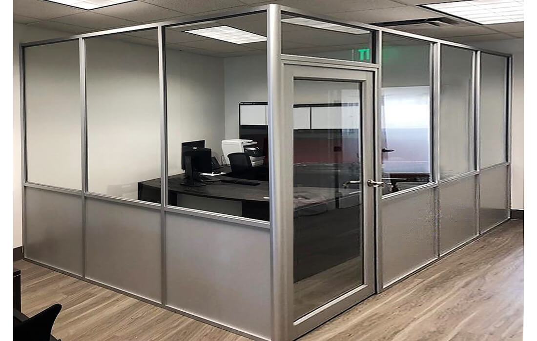 glass-wall-systems-glass-office-21.jpg