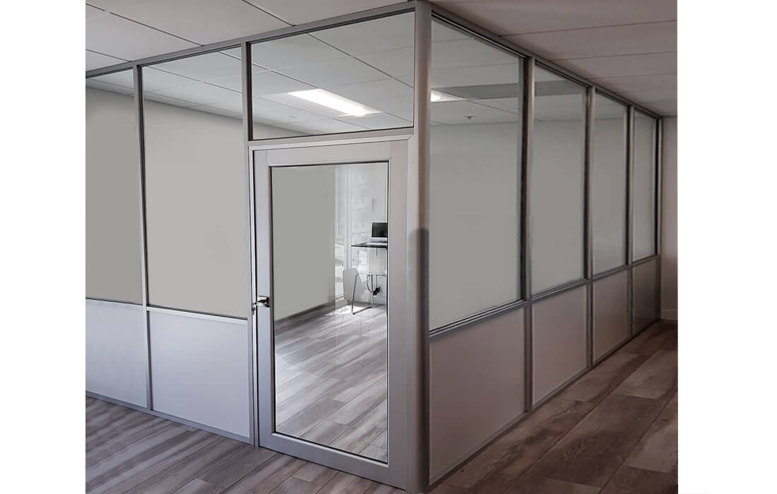 glass-wall-systems-glass-panel-office-31-1.jpg