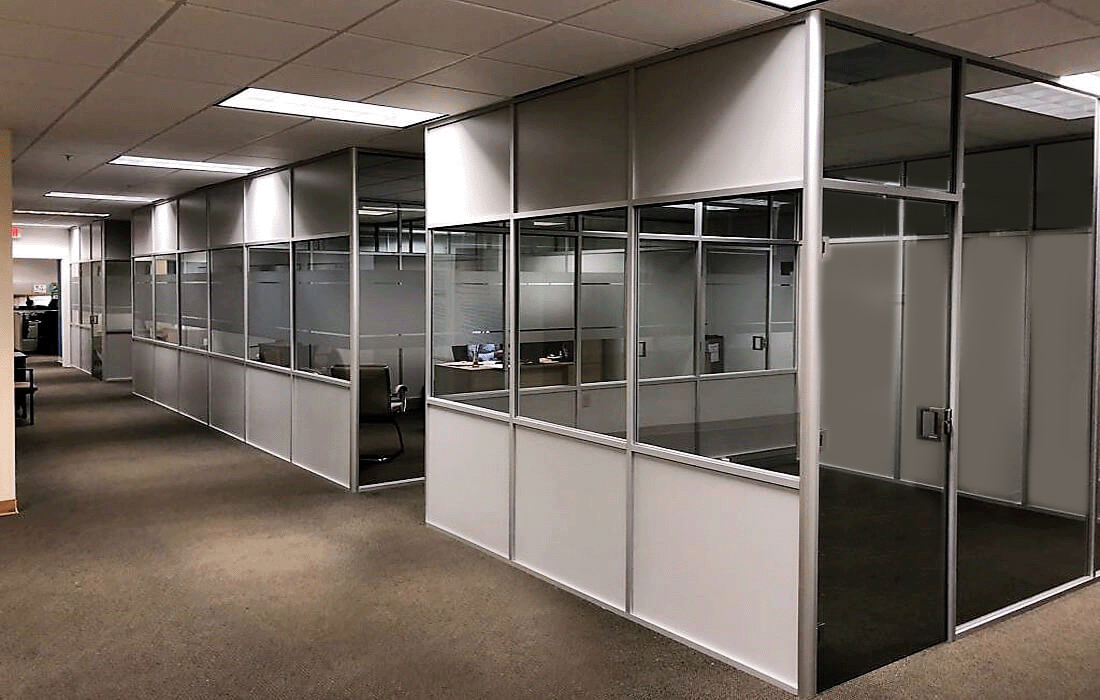 glass-wall-systems-office-with-glass-wall-28-1.jpg