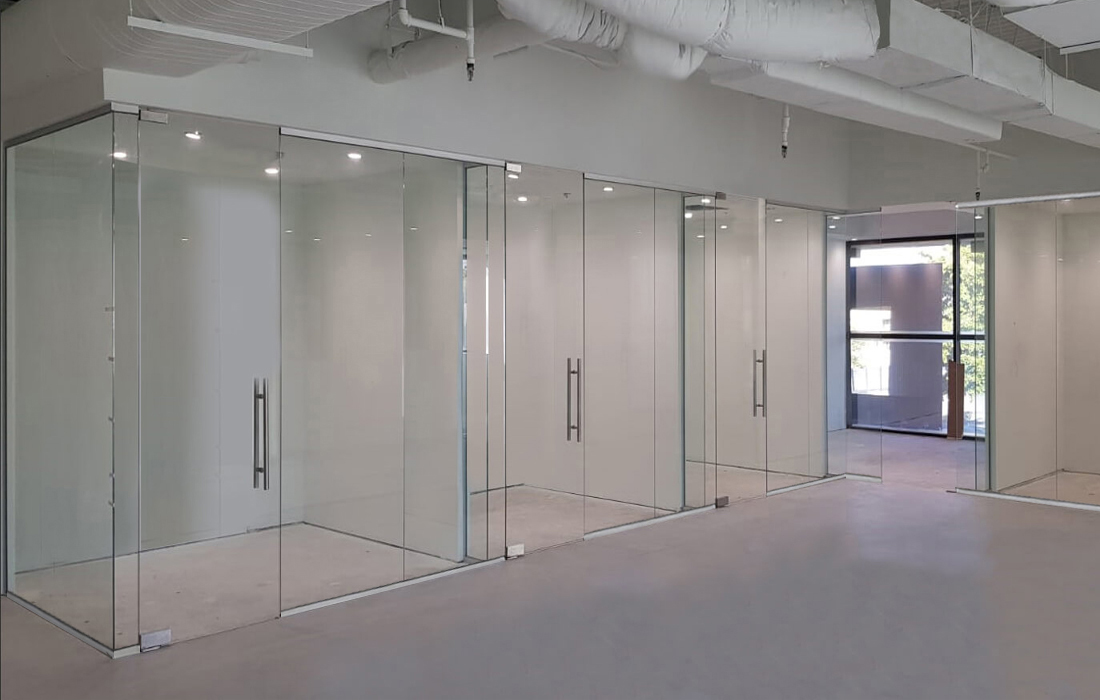 glass-wall-systems-walls-of-glass-2-1.jpg