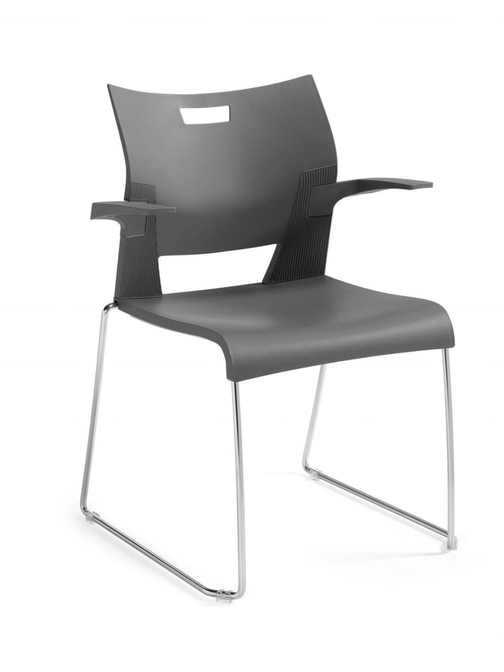 Guest chairs cub 6620 plt glo